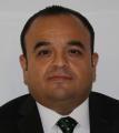 Foto oficial del funcionario público Gustavo Alberto Partida Galindo