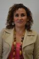 Foto oficial del funcionario público Graciela Novales Zamora