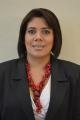 Foto oficial del funcionario público Miroslava Genoveva Díaz Hernández