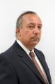 Foto oficial del funcionario público Javier Claudio García Solís