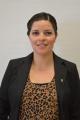 Foto oficial del funcionario público Gabriela Lizbeth Sandoval Rivera
