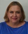 Foto oficial del funcionario público Esmeralda del Socorro Larios Fernández