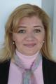 Foto oficial del funcionario público Gloria Carolina Arreola González