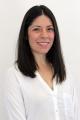 Foto oficial del funcionario público Karla Gudiño Yáñez