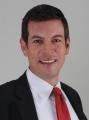Foto oficial del funcionario público Miguel Castro Reynoso