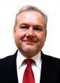 Foto oficial del funcionario público Jaime Ortiz González