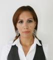 Foto oficial del funcionario público Estelí Amalia Marín Rosales