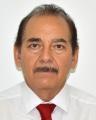 Foto oficial del funcionario público Arturo Villa Chávez