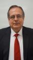Foto oficial del funcionario público José Ramón Godoy Pelayo