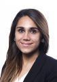 Foto oficial del funcionario público Mariana Melissa Ochoa Del Toro