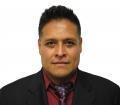 Foto oficial del funcionario público Héctor Mondragon Andrade
