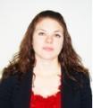 Foto oficial del funcionario público Salma Meza Manjarrez