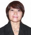 Foto oficial del funcionario público Martha Leticia Villanueva Rodríguez