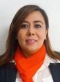 Foto oficial del funcionario público Ma. Angelina Alarcón Romero