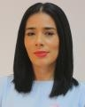 Foto oficial del funcionario público Elba Ileana Villa Reyes