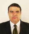 Foto oficial del funcionario público Josué Díaz Vázquez
