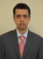 Foto oficial del funcionario público Juan Carlos Bonilla Ruvalcaba