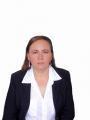 Foto oficial del funcionario público Elisa Lizaola Zepeda