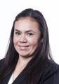 Foto oficial del funcionario público Martha Aguilar Rojas