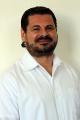 Foto oficial del funcionario público Carlos Alberto Salazar Martín