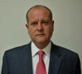 Foto oficial del funcionario público Alejandro Villaseñor Tatay