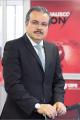 Foto oficial del funcionario público D.I. Luis Enrique Reynoso Vilches
