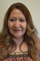 Foto oficial del funcionario público Alma Angelina Castillo Bermudez
