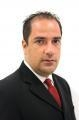 Foto oficial del funcionario público Edgar Rojas Maldonado
