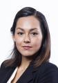 Foto oficial del funcionario público María Isabel Rodríguez Salcedo