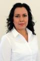 Foto oficial del funcionario público Sandra Jesica Valdivia González