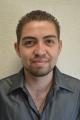 Foto oficial del funcionario público Alberto Garibay Santelises