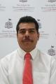 Foto oficial del funcionario público Juan Carlos Renteria Rodriguez