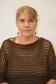 Foto oficial del funcionario público Alicia Martínez García