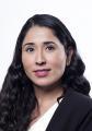 Foto oficial del funcionario público Maria Dolores Ruiz Gamboa