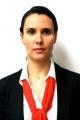 Foto oficial del funcionario público Lizeth Azucena Rendón Dueñas