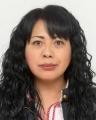 Foto oficial del funcionario público Iliana Nazario Domínguez