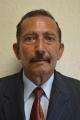 Foto oficial del funcionario público Enrique Orozco Reynoso