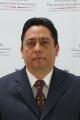 Foto oficial del funcionario público Ignacio Javier Ortiz Preciado