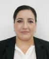 Foto oficial del funcionario público Adriana Montserrat Rodríguez Villavicencio