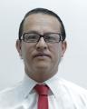 Foto oficial del funcionario público Eduardo Aguirre Nungaray