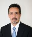 Foto oficial del funcionario público Antonio Rafael Ordorica Hermosillo