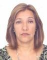Foto oficial del funcionario público Ligia Patricia Prieto Becerra