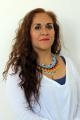 Foto oficial del funcionario público Ana Cecilia Uribe Luna