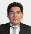 Foto oficial del funcionario público Miguel Ángel Ayala Mata