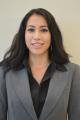 Foto oficial del funcionario público Cinthia Paola Vélez Naranjo