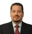 Foto oficial del funcionario público Moisés Alejandro Escamilla Arroyo