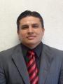 Foto oficial del funcionario público José Rosalío Rosales Montes