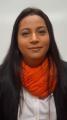Foto oficial del funcionario público Alejandra Rosalia Avelar Pedroza