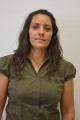 Foto oficial del funcionario público Irma Leticia Plascencia Mendoza