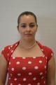 Foto oficial del funcionario público Teresa Carolina Campos Hernández